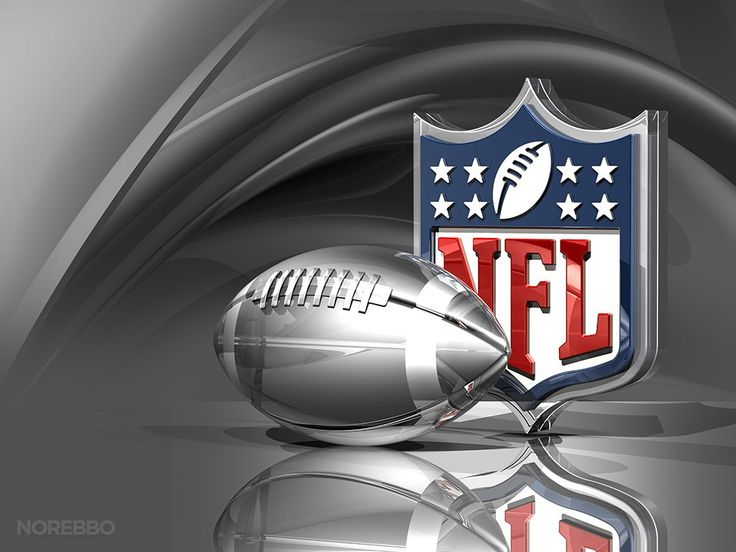 Week 2 of NFL Preseason Features Six National TV Games