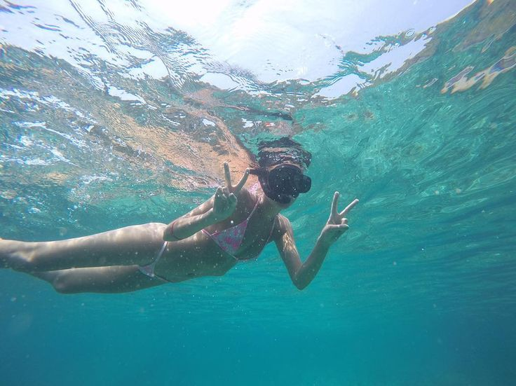 Pin von Mike James auf Katya Clover Fan | Swimwear ...