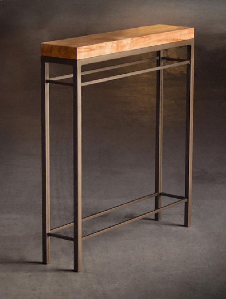 5410 in by Charleston Forge in Ferndale, WA - Newhart Small Console 34""