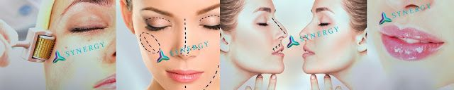 Cosmetic Surgery in Surat | Plastic Surgery in Surat | Plastic Surgery India: Face Surgery in Surat