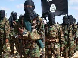 Al Shabaab waua wanajeshi 24