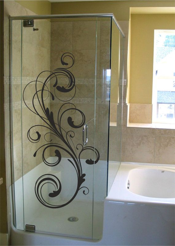 images about wd  glass  mirror on   window,