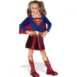 60 best Halloween costumes for girls images on Pinterest ...