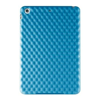 Katinkas deksel til iPad Mini