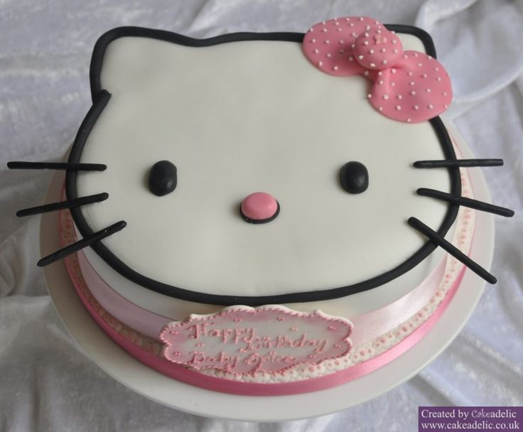 Google Images Hello Kitty Cake : 116 best images about HELLO KITTY on Pinterest Hello ...