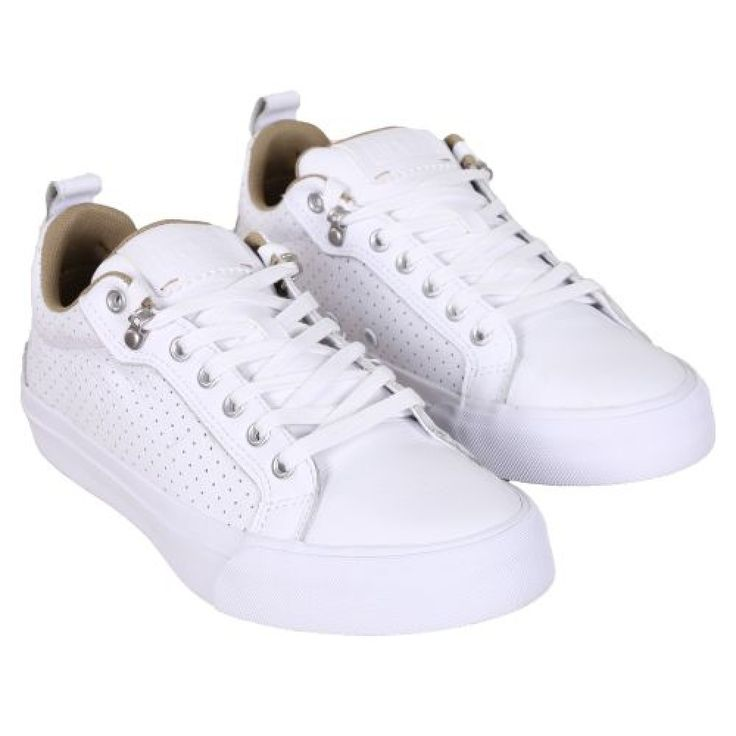 Chaussures Converse All Star du grossiste et import