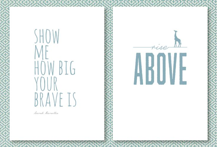 Possible printables from http://www.houseofhawkes.net/a-touch-of-teal-dulux-color-of-the-year-2014/