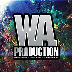 The wildest #EDM / Trap / House sounds and #1 choice of thousands of producers! 100K+ Construction kits, presets, samples & more at once place! https://redd.it/4x24cp