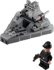 75033-1: Star Destroyer