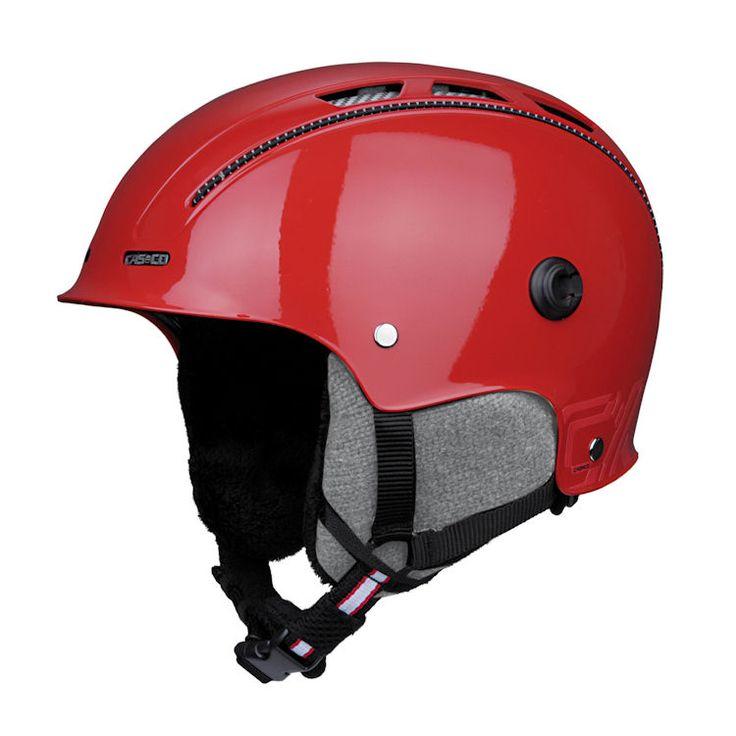 Casco CX-3 Icecube Skihelm - Met gratis luxe helmkoffer van Casco t.w.v.?25-- !  Description: Deze Casco CX-3 Icecube is een trendy skihelm geschikt voor mannen en vrouwen. De skihelm is zeer licht in gewicht dankzij de In-mold constructie. De perfecte pasvorm kun je simpel creëren met een draaiknop voor de optimale pasvorm. De helm is voorzien van automatische ventilatie voor prima doorluchting. De voering van de Casco CX-3 Icecube is uitneembaar en makkelijk schoon te maken en met de…