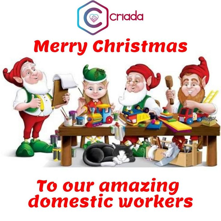 Merry Christmas to our a domestic workers.  Nanny in Nigeria Househelp in Nigeria Maid in Nigeria Cleaner in Nigeria Home Care Aide in Nigeria Nurse in Nigeria Cook in Nigeria Driver in Nigeria  #nanny #nannyinnigeria #nannyinnaija #naijananny #househelp #househelpinnigeria #househelpinnaija #maidinnigeria #maidinnaija #maid #driver #nurse #nurseinnigeria #naijanurse #homecareaide #naijahomecareaide #cook #cookinnigeria #cookinnaija #naijacook  #cleaner #cleanerinnigeria #naijacleaners…