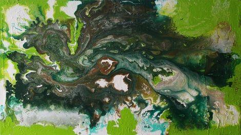 sebastian stankiewicz, 372 on ArtStack #sebastian-stankiewicz #art