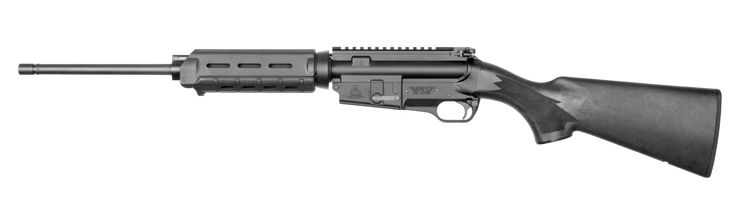 FightLite Partners with Wolverine Supplies in Canada - The Firearm BlogThe Firearm Blog