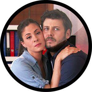 Pis Yedili Dizisinde Çalan Şarkı 06 Ocak 2014 | Diziler pis yedili ceyhun ve elçin