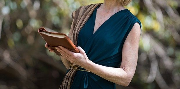 Hypatia was a shining light in an era of great darkness in science, who, through her connection with the Ageless Wisdom, kept alive the truth in science, philosophy and religion and this she shared freely and more importantly, lived by example.  #Hypatia #religion #science #UnimedLiving