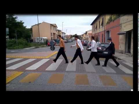 Sauro Borgia - Io non vivo senza endorfina