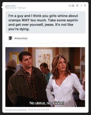 Love Rachel Friends TV show