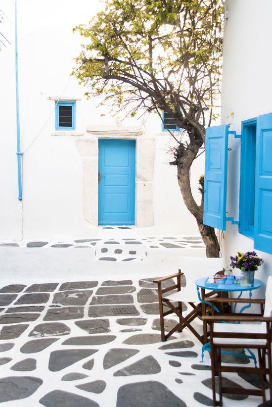 17 Best Ideas About Mykonos Town On Pinterest Mykonos Mykonos Greece And Greece