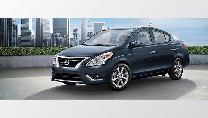 2020 Nissan Versa In 2020 Nissan Versa Nissan Nissan Maxima