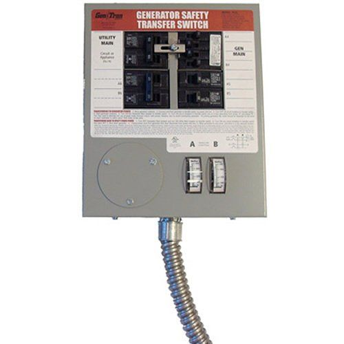 Transfer Switch In Addition Boat Wiring Diagram On Rv Transfer Switch