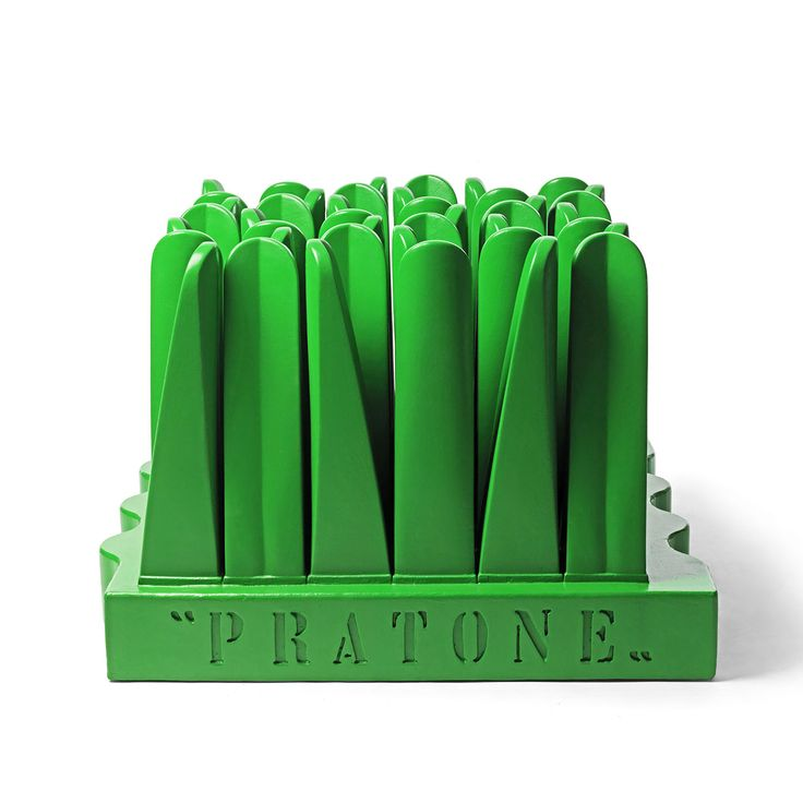 Chaise Longue Pratone  - Lovethesign app