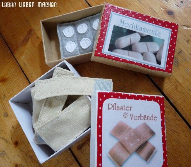 die besten 25 arzt geschenke ideen auf pinterest medizinische geschenke geschenke f r. Black Bedroom Furniture Sets. Home Design Ideas