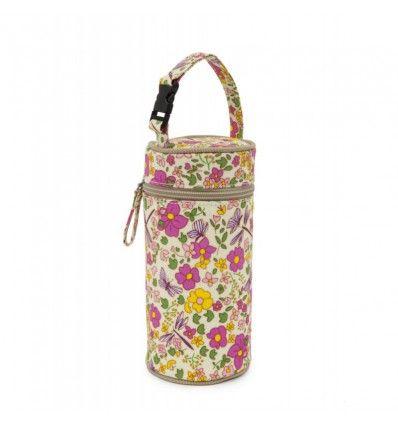 Pink Lining to znana angielska marka wyróżniająca się nie tylko jakością wykonania ale również niepowtarzalnym designem