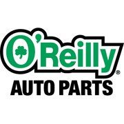 O'Reilly Auto Parts: $5 off ANY $5 Merchandise Purchase Coupon! Read more at http://www.stewardofsavings.com/2014/10/oreilly-auto-parts-5-off-any-5.html#kOFcX2hSzso3to7P.99