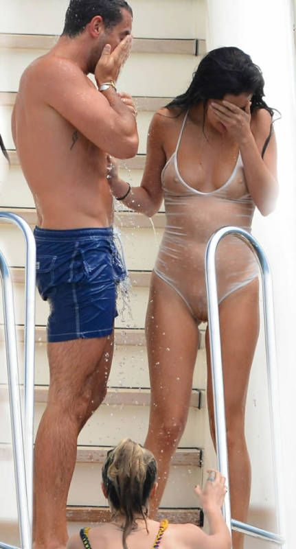 Selena Gomez Desnuda Integral Sin Censura Tyo En 2019 Selena
