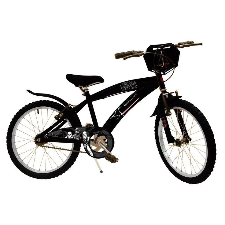 Bicicleta clasica fara roti ajutatoare