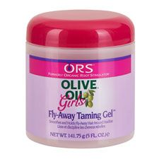Marvelous 14 Best Images About Product Spotlight Olive Oil Girls On Short Hairstyles For Black Women Fulllsitofus