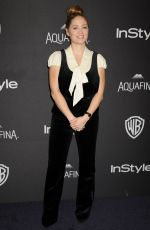 Erika Christensen attends the InStyle And Warner Bros. Golden Globe Awards Post-Party http://celebs-life.com/erika-christensen-attends-instyle-warner-bros-golden-globe-awards-post-party/  #erikachristensen
