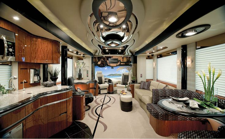 Photo Gallery Newell Coach Dream Vacations Pinterest