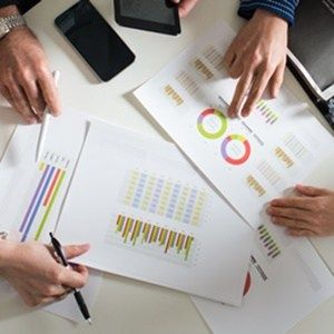 Deciphering your investment statement.