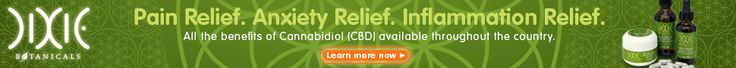 site list many medical ailments with regular medical info and then added info on marijuana strains to use for health