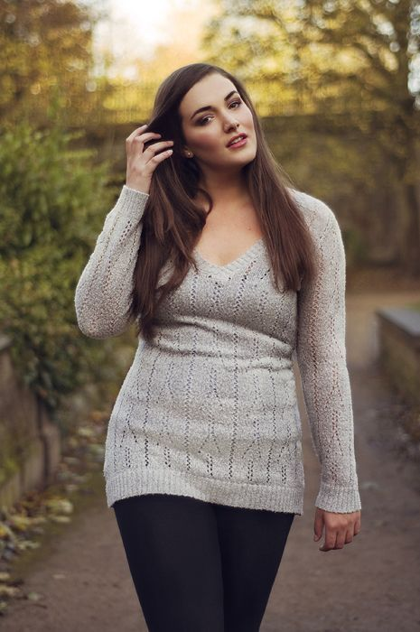 1000 images about my style plus size on pinterest torrid plus