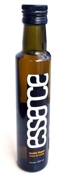 L'huile de Souchet (cyperus esculentus )est une huile gourmet de qualité et pureté optimales, pour laquelle uniquement les meilleurs souchets de Valence sont sélectionnés. L'huile se prête parfaitement à l'utilisation dans une grande variété de plats, comme les salades, viandes ou poissons. En raison de son contenu élevé en vitamine E, cette huile est très bonne pour la sante. Grâce à sa saveur unique, c'est un complément parfait pour notre gastronomie. L'huile de souchet extra vierge est…