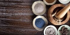 7 DIY Skin-Care Recipes Facialists Use On Themselv…