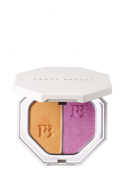 FENTY BEAUTY Killawatt Foil Freestyle Highlighter Duo ...