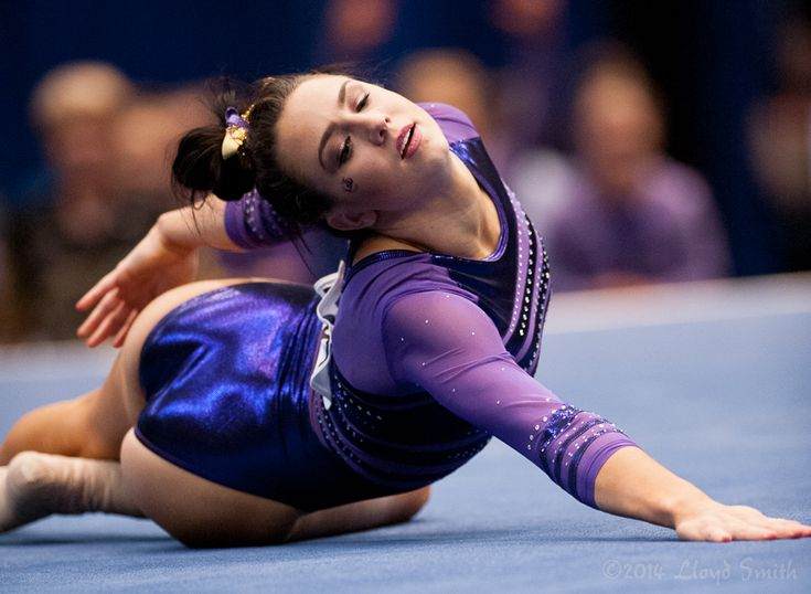 131 Best images about NCAA Gymnastics on Pinterest ...