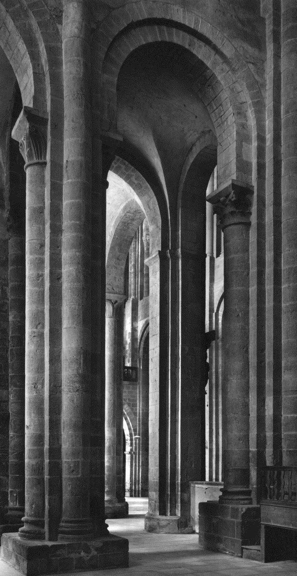 Ariège, Cadarcet,1958 phot. Jean Dieuzaide. Learn Fine Art Photography - https://www.udemy.com/fine-art-photography/?couponCode=Pinterest22