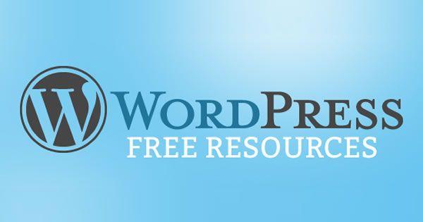 Expertos en WordPress Banner 600x315 #3