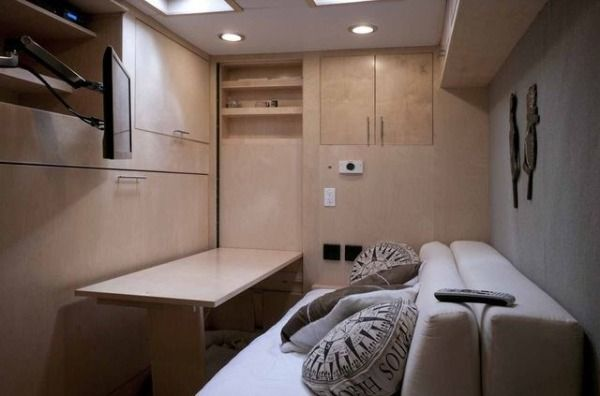 1000 Ideas About Cargo Trailers On Pinterest Cargo