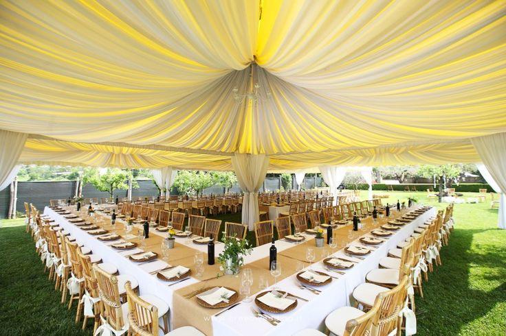 Tradizione Natura Semplicità Condivisione Amore Per I Dettagli E Artigiità Vi Country Wedding Inspirationcountry Weddingsranch