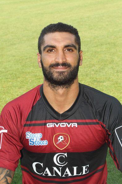 Davide+di+Gennaro+Reggina+Calcio+v+Modena+qBBkjZGK2prl.jpg (395×594)