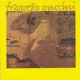 Amerigo [CD]