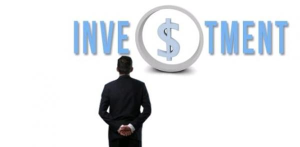 Ini Dua Fokus Investasi 2017