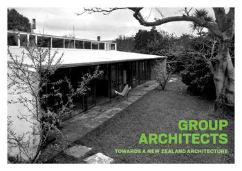 101 best Mid Century New Zealand images on Pinterest   Medieval ...
