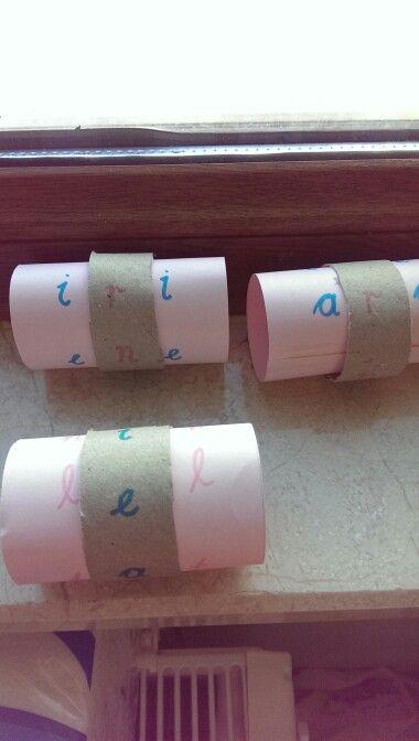 1.sınıf icin kelime türetme oyunu