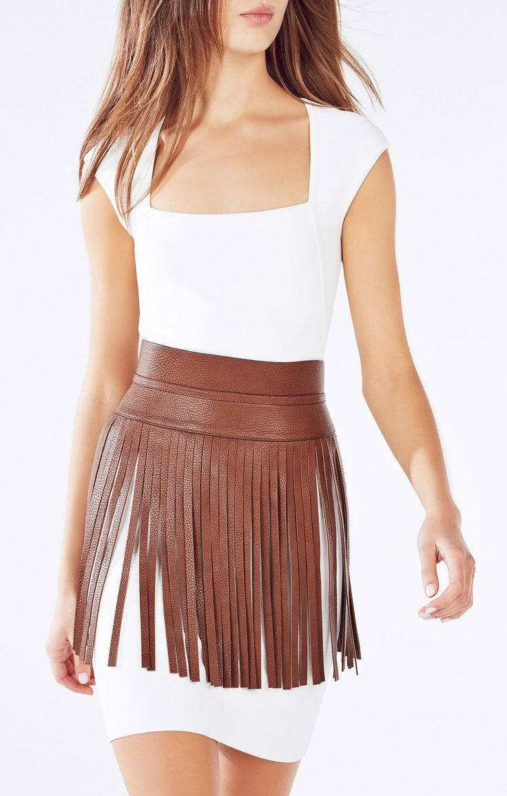 fringe contour waist belt creations belt skirt belt